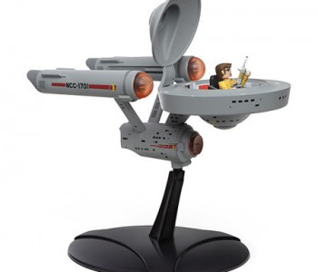 star-trek-tos-enterprise-minimate