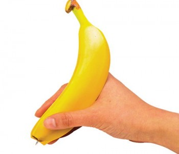 banana-bookmark-pen