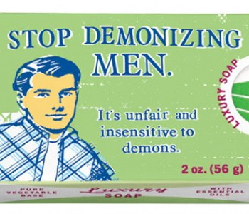 demonize-men-soap