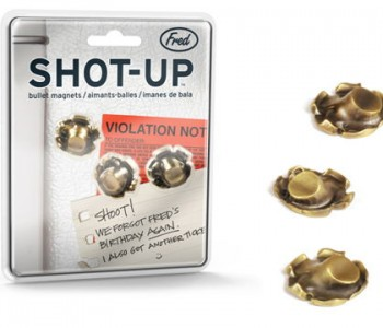 shot-up-magnets