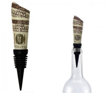 chaching-bottle-stopper