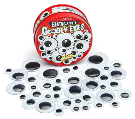 emergency-googly-eyes