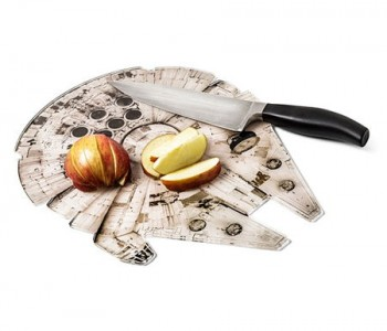 falcon-chopping-board