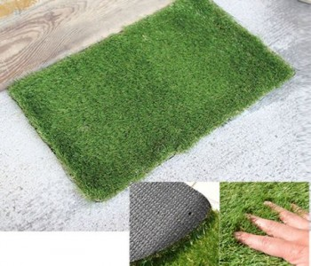 patch-of-grass-mat