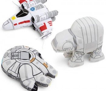 star-wars-vehicle-plushies