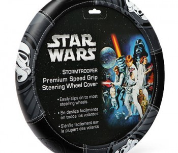 star_wars_steering_wheel_covers