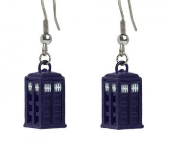 tardis-earrings