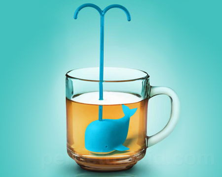 brew-whale-tea-infuser