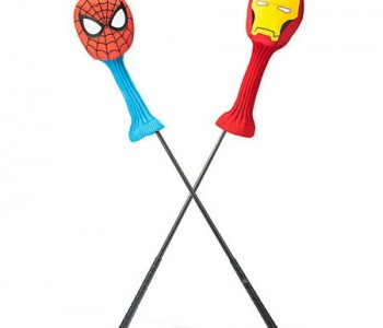 marvel-golf-club-covers