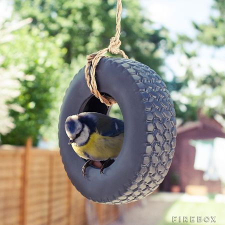 tyre-swing-bird-feeder
