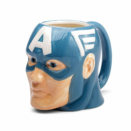 captain-america-16oz-molded-mug