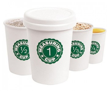 coffee-cup-measuring