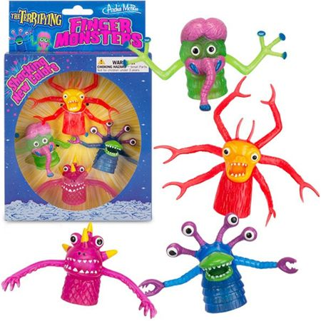 deluxe-finger-monster-set