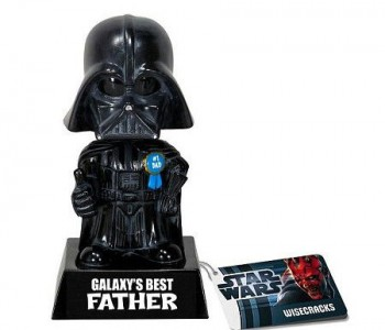 galaxys-best-father