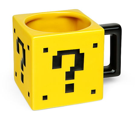 power-up-mug