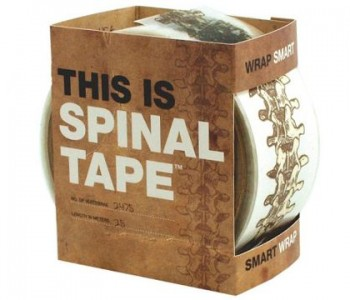spinal-tape