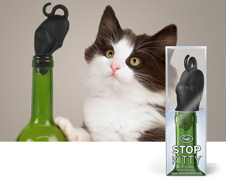 stop-kitty-wine-bottle-stopper