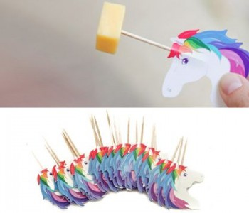unicorn-party-picks