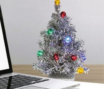 usb-christmas-tree