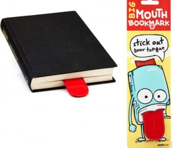 big-mouth-bookmark