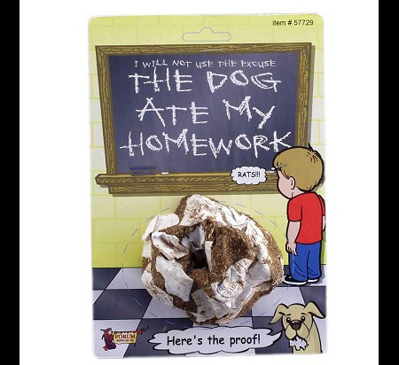 dog-ate-homework