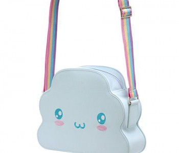 rainbow-cloud-handbag