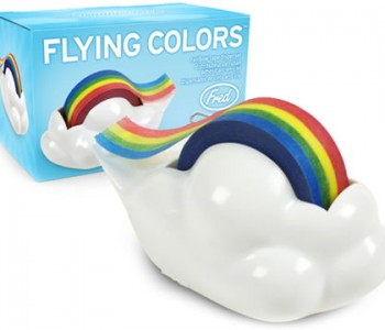 rainbow-tape-dispenser