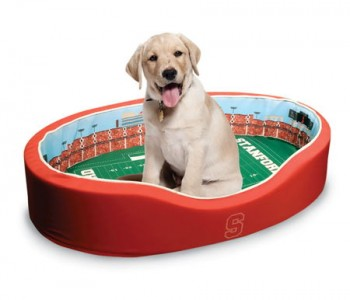 stadium-pet-bed