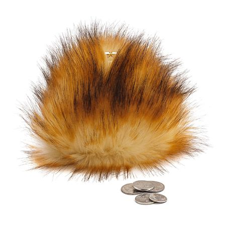 tribble-coin-purse