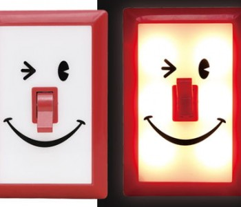 winky-face-led