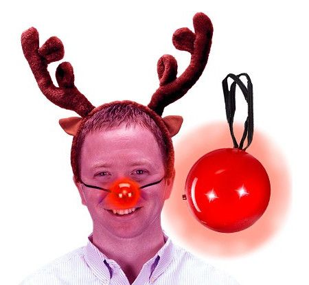 flashing-reindeer-nose