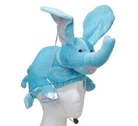 flying-blue-elephant-hat