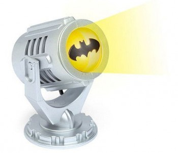 mini-batman-signal
