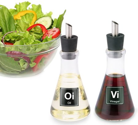 oil-vinegar-cruet
