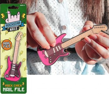 rock-chick-guitar-nail-file
