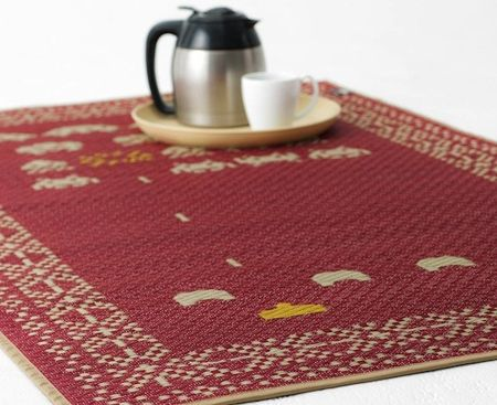 space-invaders-tatami-mat
