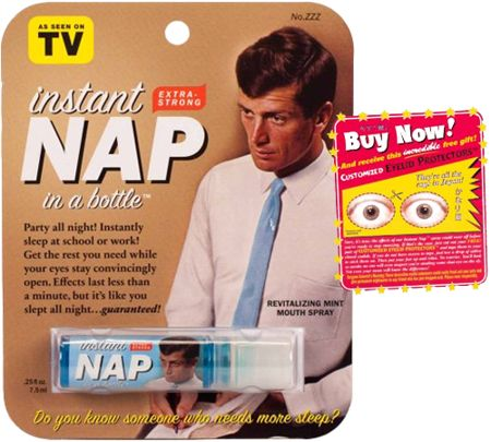 nap-bottle
