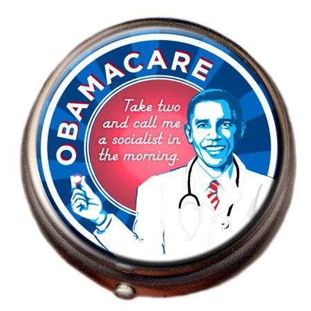 obamacare-pillbox