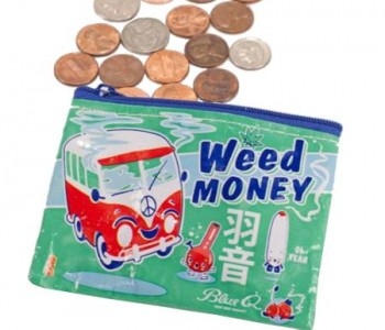 weed-money-coin-purse