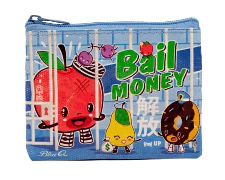 bail-money-coin-purse
