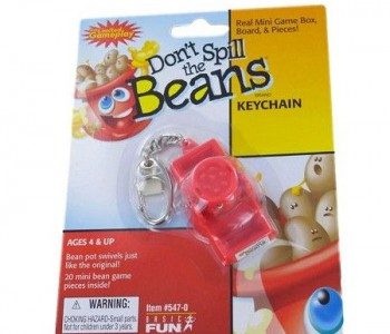 dont-spill-the-beans