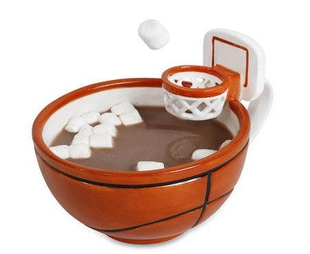 hoopster-free-throw-mug