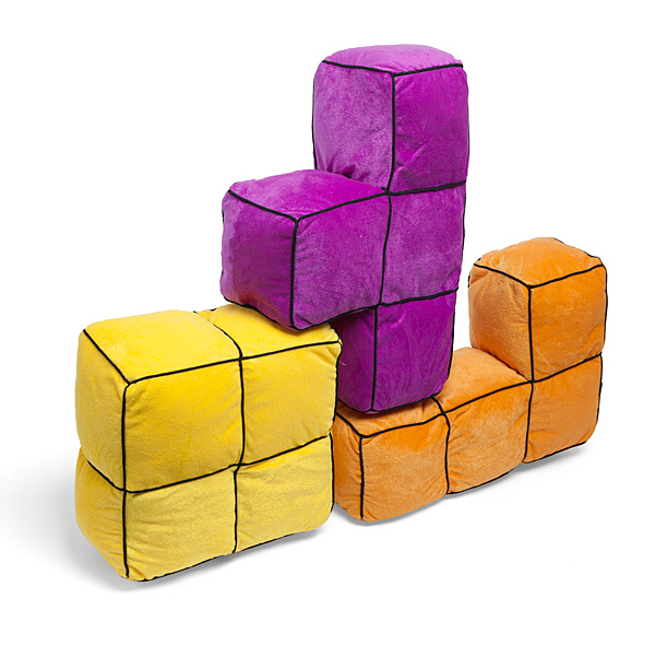 tetris-3d-cushion