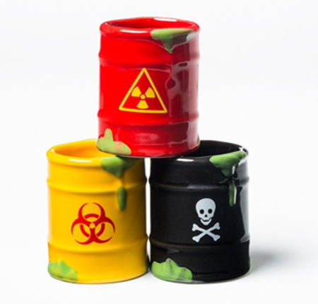 toxic-waste-shot-glass