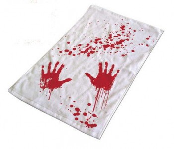 blood-bath-hand-towel