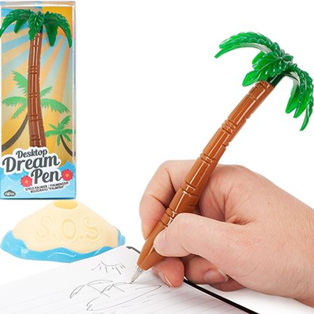 desktop-dream-pen
