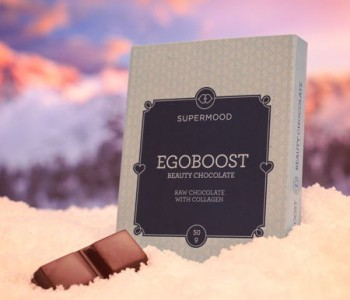 egoboost-chocolate