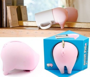 greedy-pig-piggy-bank