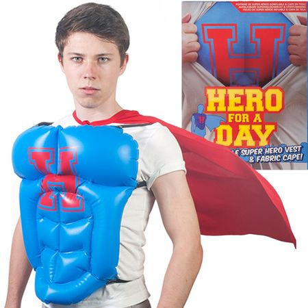 hero-for-a-day