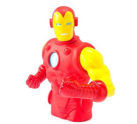 iron-man-bust-bank